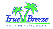 True Breeze Scents